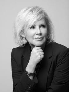 Margie Lombard