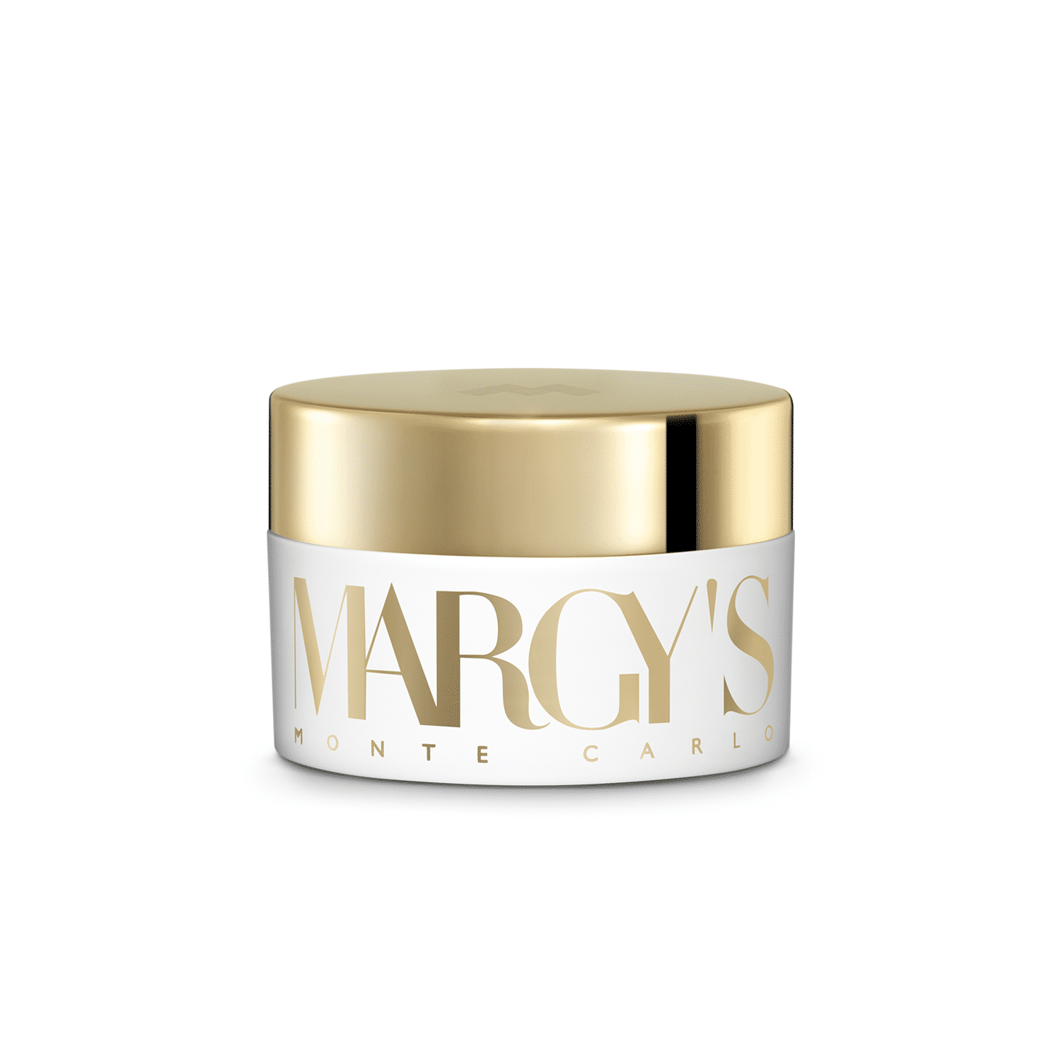Extra Rich Firming Mask